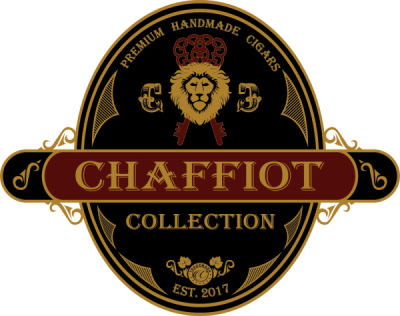 Chaffiot Collection